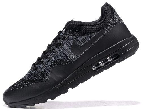 17cf02fd3586dd купити Кросівки Nike Air Max 1 Ultra Flyknit