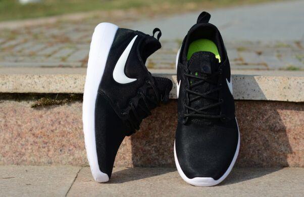 Кросівки Nike Roshe Two