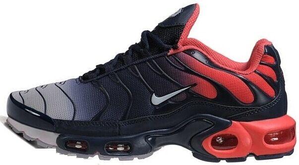 85393c0f10d3a1 Кросівки Nike Air Max Plus TN