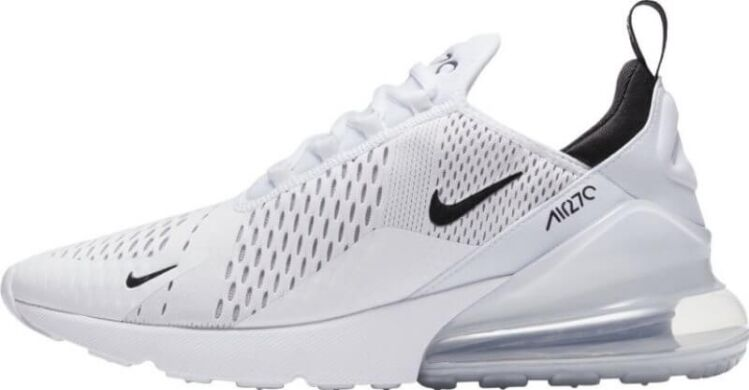 a1e4c8c99fdee8 Кросівки Nike Air Max 270