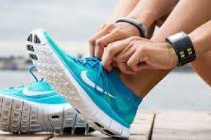 8df9d08bbaf8f9 Вибираємо взуття для бігу: види, особливості, правила
