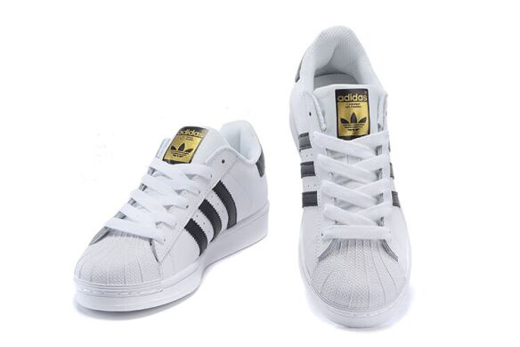 0ba2ae813a9ae5 Кросівки Adidas Superstar 80s DLX