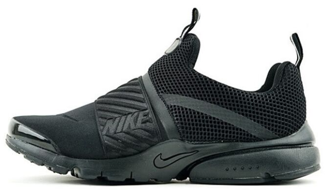 "3483beb2c0542c Кросівки Nike Air Presto Extreme ""Black"" купити в TEMPOSHOP."