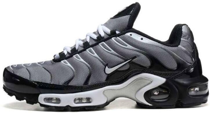 c2f82c6527c447 Кросівки Nike Air Max Plus TN