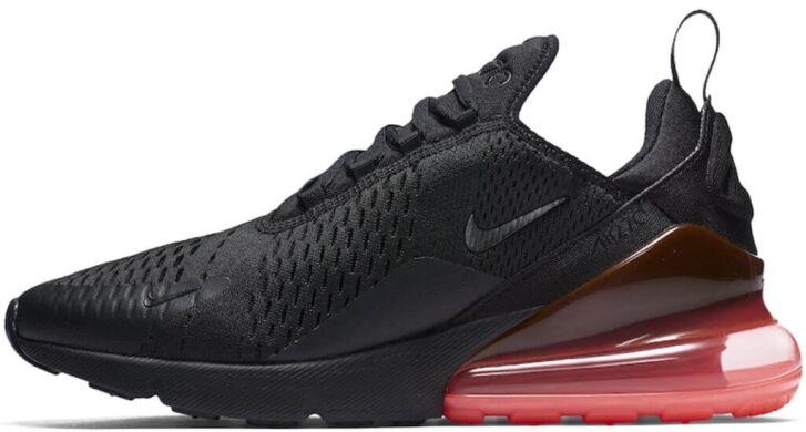 a5b70d7a06a3cb Кросівки Nike Air Max 270