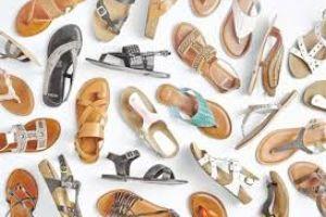 Догляд за кросівками  10 універсальних правил 27e3c84f0a9aa