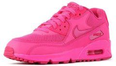 0050dcb9bbe9d9 Жіноче взуття недорого в інтернет магазині TEMPOSHOP