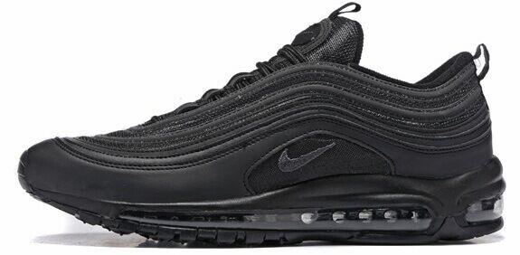 53ec23813a1a76 Кросівки Nike Air Max 97