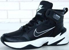 Купити. Кросівки Nike M2K Tekno WINTER