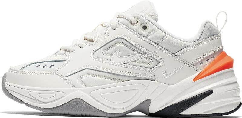 f5bc7aca031742 Кросівки Nike M2K Tekno