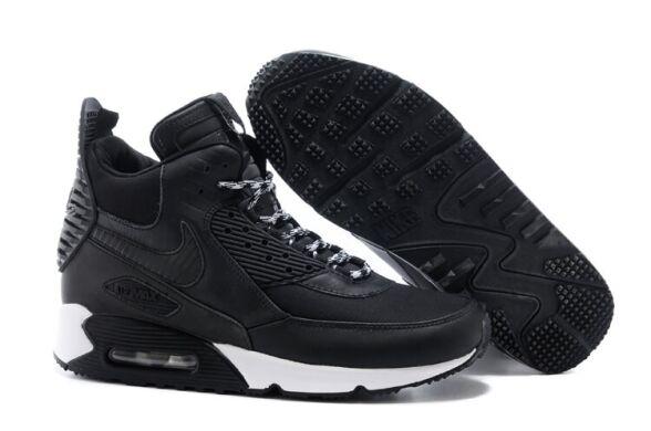 купити Кросівки Nike Air Max 90 Winter Sneakerboot